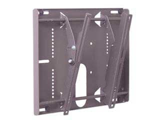 "Premier Mounts CTM-MS1 Universal Flat-Panel Mount, 24""-36"" CTM-MS1"