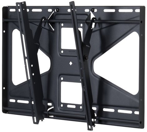 "Premier CTM-MS2 Universal Flat-Panel Mount for 37""-61"" Flatscreens CTM-MS2"