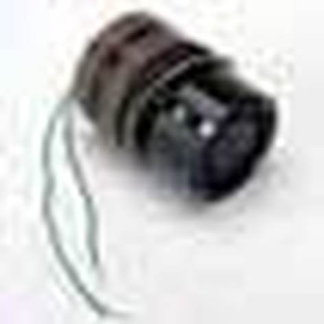 Shure RPM150  Cartridge for Wired PG58  RPM150