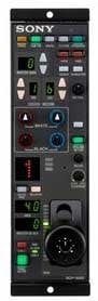 Sony RCP1000  Remote Control Panel for Sony Studio and Broadcast Cameras RCP1000