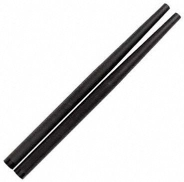 Ahead LT Long Taper Covers for 5B Drumsticks LT