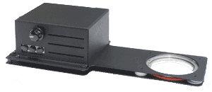 Apollo Design Technology SM-MOVE-JR-DMX  Smart Move® Jr DMX Rotator SM-MOVE-JR-DMX