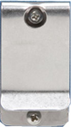 Cable Techniques CT-CLIP  Belt Clip Only  CT-CLIP