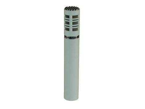 Peavey PVM 480 Super-Cardioid Condenser Microphone PVM480
