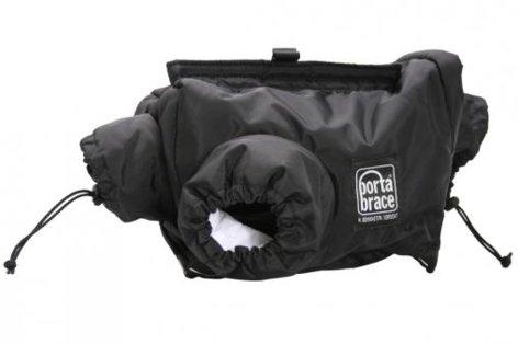 Porta-Brace POL-DSLR2  Polar Bear Insulated Camera Case POL-DSLR2