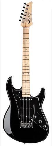 Line 6 Variax JTV-69S James Tyler Double-Cutaway SSS Electric Guitar JTV-69S