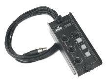 Martin Professional 92765013  Jem Multi-function (Analogue) Remote Control 92765013
