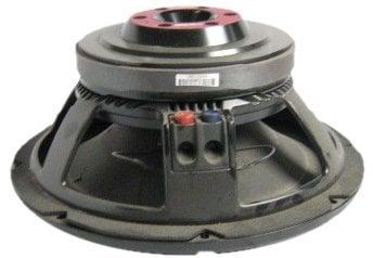 EAW-Eastern Acoustic Wrks 0001102 Woofer for EAW KF300Z & KF360Z Speaker Cabinets 0001102
