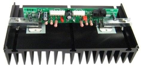 Line 6 50-00-0163 Line 6 Flextone Power Amp PCB 50-00-0163
