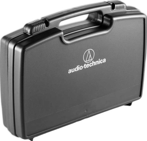 Audio-Technica ATW-RC1 Carrying Case for AT 3000 Series Wireless System ATW-RC1