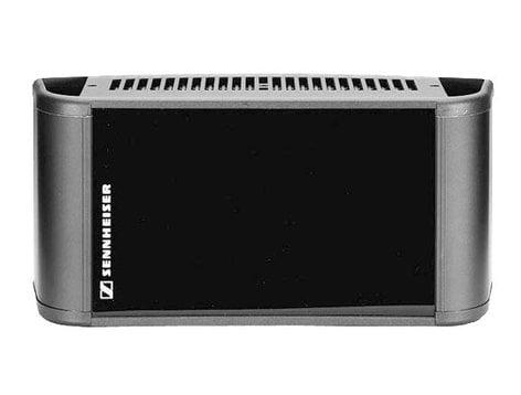 Sennheiser SZI 1015-TW 2 Watt IR Radiator SZI1015T-W/NT