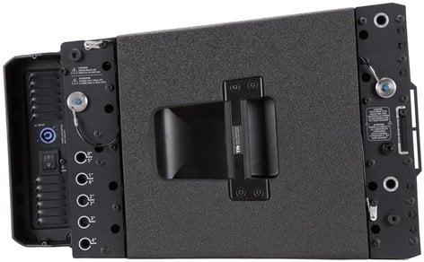 RCF TTL55-A 3500W 3-Way Active Line Array Module TTL55-A