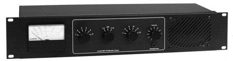 Lowell MP-1B  Passive Monitor Panel MP-1B