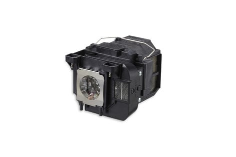 Epson V13H010L75  ELPLP75 Replacement Projector Lamp V13H010L75