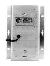 Blonder-Tongue ACA-30-86R  Apartment Complex Amplifier ACA-30-86R