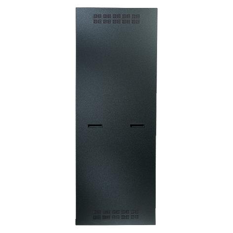 "Atlas Sound SPS44-30 44 RU, 30""D Rack Side Panels for 544-30 , 744-30 Racks SPS44-30"
