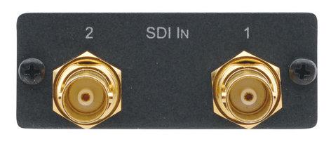 Kramer 690T 2-Channel 3G HD-SDI Fiber Optic Transmitter 690T