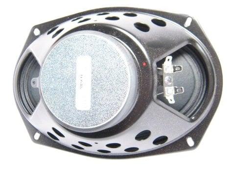 Hammond Suzuki USA Inc 514-138879-1 Leslie Speaker for Hammond Organs 514-138879-1