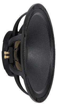 Peavey 1508-8 HE BWX Low-Frequency Black Widow Speaker 1508-8HEBWX