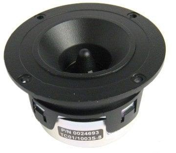 EAW-Eastern Acoustic Wrks 0024693 EAW HF Tweeter 0024693
