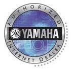Yamaha V8254700 Holder Clamp For DTX2U V8254700