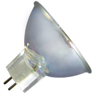 Philips ELC-10H-PH 24V, 250W MR16 Lamp ELC-10H-PH