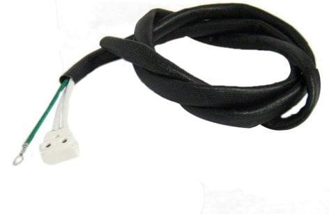 Elation Pro Lighting Z-OP-LSB Elation Par Can Socket Z-OP-LSB