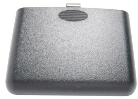 Azden BATTERY COVER Azden Transmitters Battery Cover BATTERY COVER