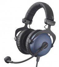 Beyerdynamic DT790.00  200/80 Dynamic/Cable Headset DT790.00