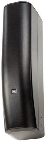 JBL CBT 70J-1 2000W Two-Way Line Array Column Speaker CBT70J-1
