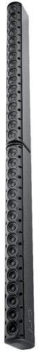 "JBL CBT 200LA-1 32x 2"" 650W Line Array Column Speaker CBT200LA-1"