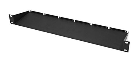 CAD Audio RU-1 Rack Shelf for the Variable Pattern Control Box RU-1