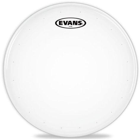 "Evans B13STD 13"" ST Dry Snare Head B13STD"