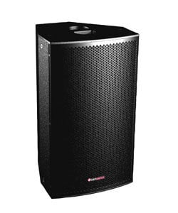 "American Audio SENSE8 8"" 2-Way Passive Speaker SENSE8"