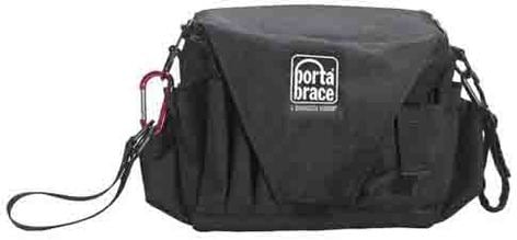 Porta-Brace ACB-3B  Assistant Camera Pouch with Belt ACB-3B
