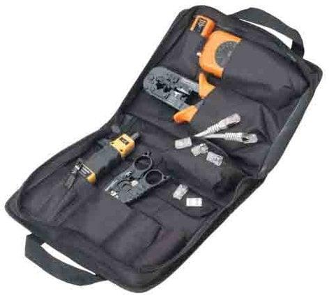 Paladin Tools 901053  DataReady Kit 901053