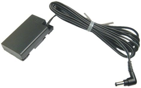 Panasonic K2GJ2DZ00024 Panasonic Camcorders Cable K2GJ2DZ00024