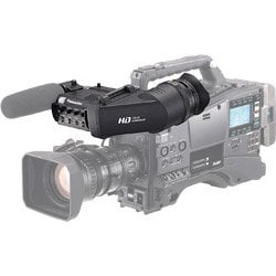 """Panasonic AG-CVF15G 3.45"""" HD Color LCD Viewfinder AGCVF15G"""