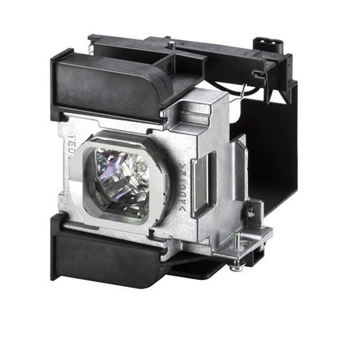 Panasonic ET-LAA310 Replacement Lamp for PT-AE7000U Projector ETLAA310