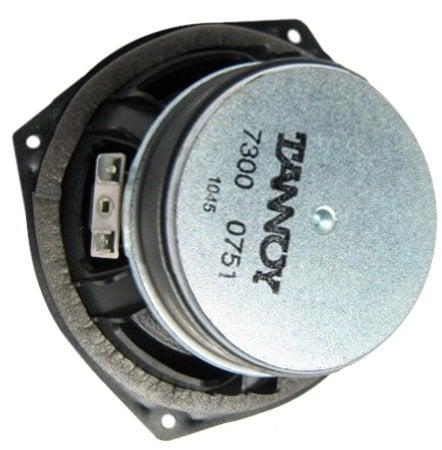 Tannoy 7900 0571 Tannoy Woofer 7900 0571