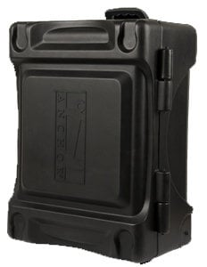 Anchor HC-ARMOR24-PL  Hard Case, for ProLink 500 HC-ARMOR24-PL