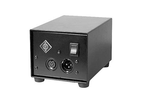 Neumann N 149 A Power Supply for M 147/149/150 Tube Microphones N149A