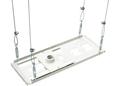 Omnimount CP24  Suspended Ceiling Projector Mount CP24