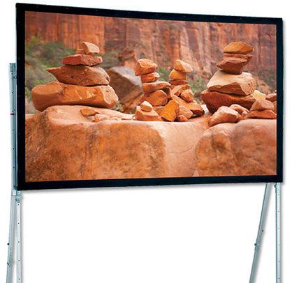 Draper Shade and Screen 241118  Screen Surface,Ultimate NTSC  241118