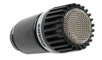 Shure R45 Shure Mic Cartridge R45