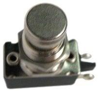 Yorkville 3588 Yorkville Lighting Controller Foot Switch 3588