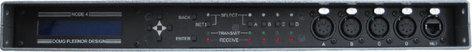 Doug Fleenor Designs NODE4 Ethernet to DMX Interface NODE4
