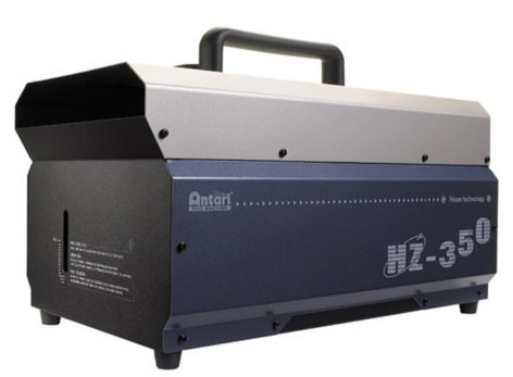 Antari Lighting & Effects HZ-350 DMX Controlled Haze Machine HZ-350