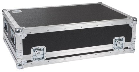 Martin Professional M1 Flightcase For Martin M1 Controller M1-FLIGHTCASE
