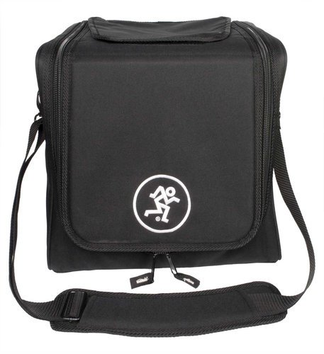 Mackie DLM12-BAG Speaker Bag for the DLM12 DLM12-BAG